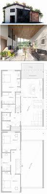 second empire floor plans second empire home plans unique 105 best architecture house plans