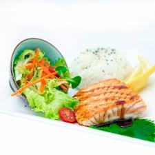 cuisine d asie panasia les docks cuisine d asie marseille 13002