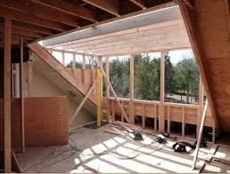 Timber Dormer Construction Best 25 Dormer Roof Ideas On Pinterest Dormer Ideas Dormer