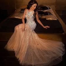 prom dresses black color online wholesale distributors prom
