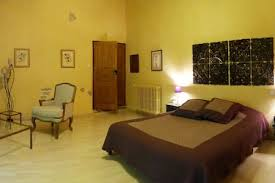 chambre d hote meyreuil chambre d hôte à 5mn d aix en provence chambres d hôtes à louer à