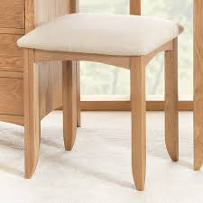Bedroom Furniture Direct Bedroom Furniture Dressing Table Stools