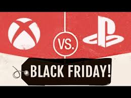xbox live black friday 2017 best xbox live game deals u2013 inside gaming daily wargamerclub com
