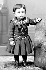 victorian clothing for children victorian boy u0027s clothing