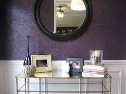 worst home decor ideas of the 1980s realtor mauve not quite purple
