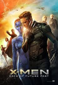 Review dan Sinopsis : X-MEN Days Of Future Past