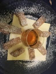 osteria antica dispensa osteria la nuova dispensa alberese ristorante recensioni