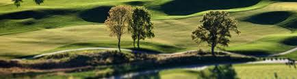 pga tour 2017 championship golf event in madison area wi
