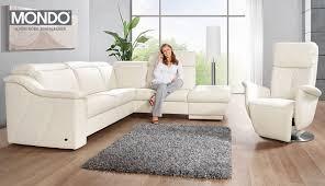polstermã bel wohnzimmer polstermöbel wohnwelt dutenhofen auf ihre wünsche eingerichtet