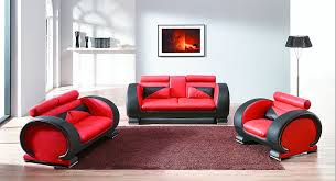 Leather Living Room Furniture Sets Sale by Living Room Furniture Tv Decorating Clear