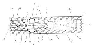 Dorma Overhead Door Closer by Patent Us6618899 Door Closer And Method Of Producing A Door