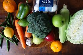 fruit deliveries fruit and vege box deliveries which is the best so d lish