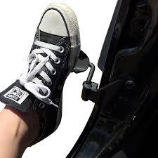 jeep wrangler sport accessories get cheap jeep wrangler sport black aliexpress com