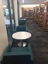 july 2017 acrl oregon ola academic division blog