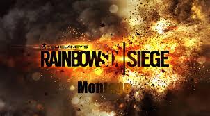 tom clancy u0027s rainbow six siege review gooline space