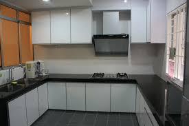 astounding kitchen cabinet design melaka lovely kitchen design