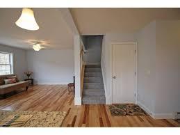 Richmond Laminate Flooring Prices 315 Sadlar Meadow Richmond Vermont Coldwell Banker Hickok