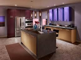 Behr Paint Kitchen Cabinets 31 Best Previous Behr Color Trends Images On Pinterest Color