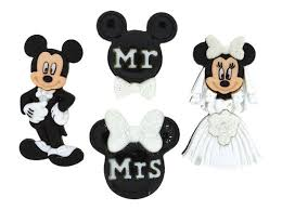 mickey and minnie wedding mickey minnie mouse wedding disney character button