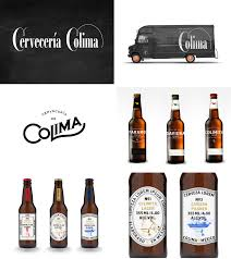 Design Your Own Home Brew Labels 100 Design Your Own Home Brew Labels Homebrew Exchange Raising