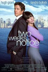 poster film romantis indonesia sandra bullock poster film romantis ini mendadak horor two weeks