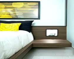 small bedroom end tables perspective bedroom end table white tables dipty co
