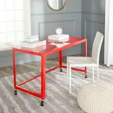 Safavieh Home Furniture Fox2211a Desks Furniture By Safavieh