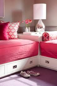 girls daybeds design ideas