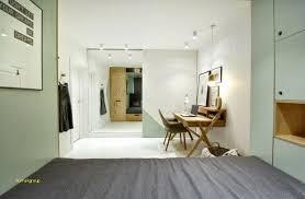 lustre pour bureau impressionnant porte interieur avec lustre pour bureau ladaire