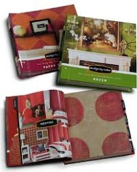 wallpaper and borders in stock at old bobs stock is discounted