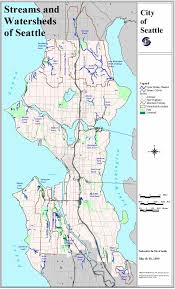 Chicago City Limits Map by City Of Seattle Map Chicago Map