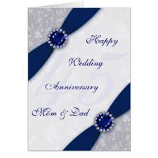 170 Wedding Anniversary Greetings Happy 45th Anniversary Cards U0026 Invitations Zazzle Co Uk