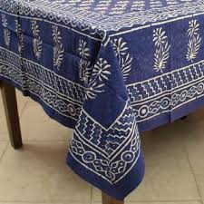 Handmade Kitchen Table Handmade Table Linens U0026 Decor Store Shop The Best Deals For Nov