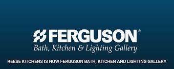 best ferguson kitchen and bath images amazing design ideas cany us