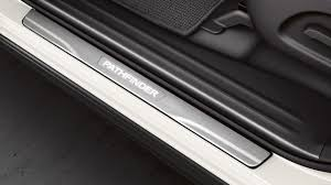 nissan canada contact us nissan canada offers pathfinder platinum midnight edition to