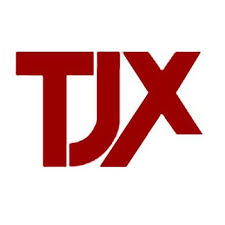tjx cos on the forbes america s largest companies list