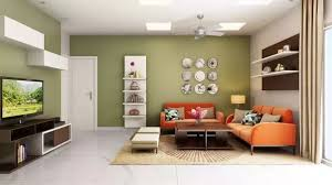 what color goes with orange walls what color paint goes well with an orange couch quora