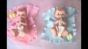 Youtube Baby Shower Ideas by Simple Baby Shower Party Favors Ideas Youtube