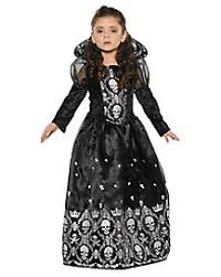 Scary Halloween Costumes Kids Girls Girls Scary Halloween Costumes Horror Costumes Girls