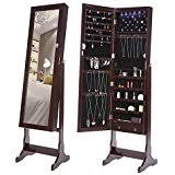 Bedroom Furniture Armoire by Bedroom Armoires Amazon Com