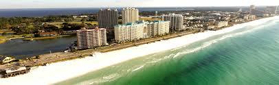 miramar beach florida condo and vacation resort seascape resort