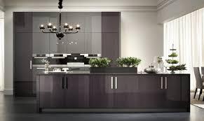 cuisiniste italien haut de gamme cuisine contemporaine lille cuisine italienne haut de gamme