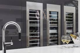 Kitchen Showroom Design by Kitchen U0026 Bath Showroom Opens In Winter Park Fl Phil Kean