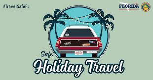safe travel florida highway safety and motor vehicles