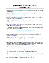 sample training checklist template employee timesheet1 jpg free