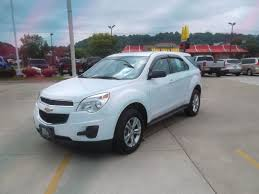 lexus for sale wv used 2013 chevrolet equinox for sale bluefield wv vin