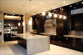 kitchen cabinets made in usa kitchen rustic kitchen cabinets rta cabinets made in usa hickory