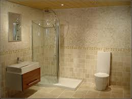 Bathroom Tile Ideas Houzz Fascinating Bathroom Tile Designs With White Ceramic Ideas On