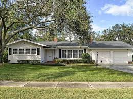 separate in law suite orlando real estate orlando fl homes for