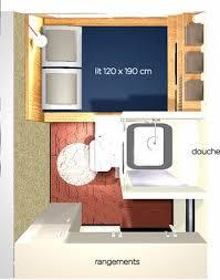 chambre de bonne maison moderne en l aménagement d une chambre de bonne de 6m2